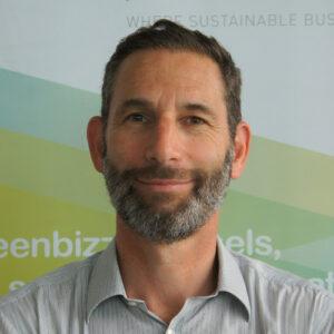 Jean-Marc Bryskere