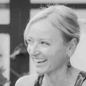 Cécile Broekhoven