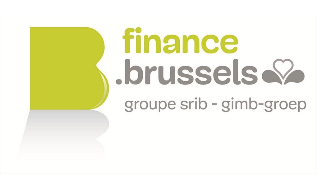 finance.brussels