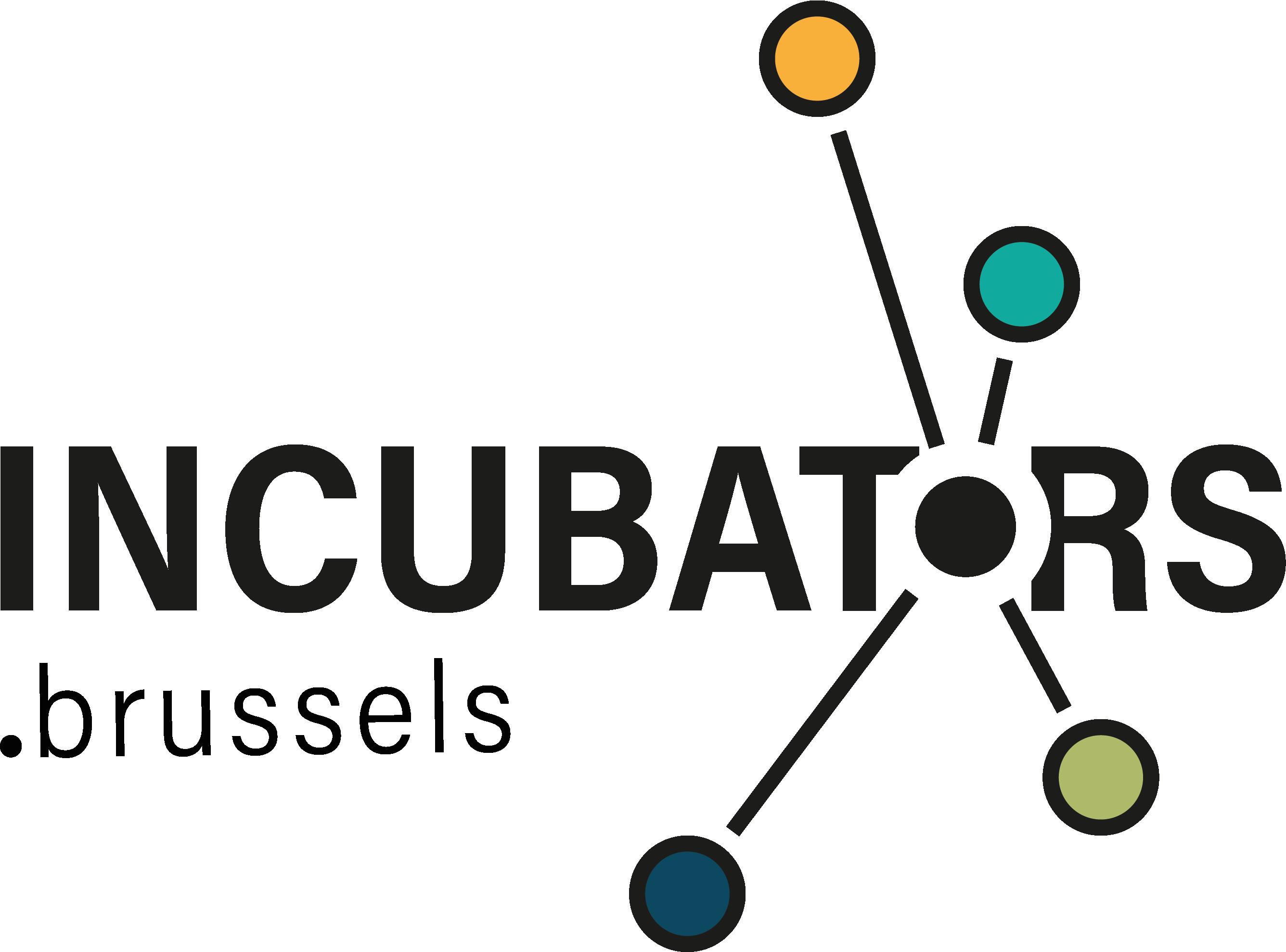 Incubators.brussels