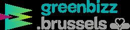 Greenbizz